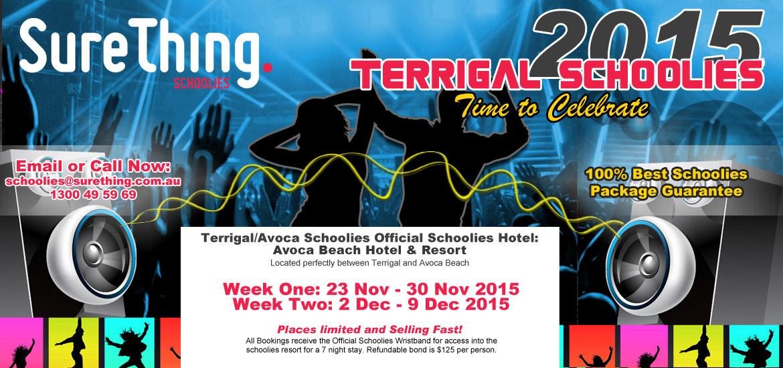Schoolies-Terrigal-2015