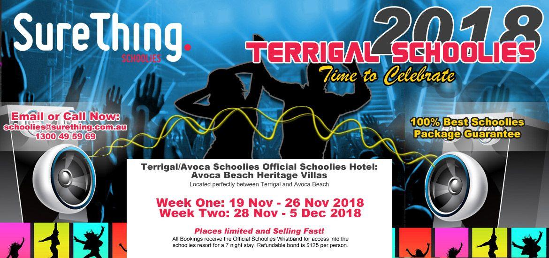 Schoolies-Terrigal-2018