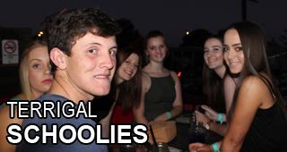 terrigal-schoolies2